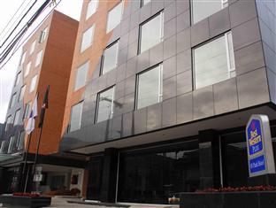 Agoda.com Colombia Apartments & Hotels