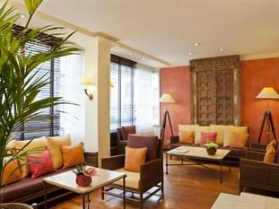 Agoda.com Switzerland Apartments & Hotels
