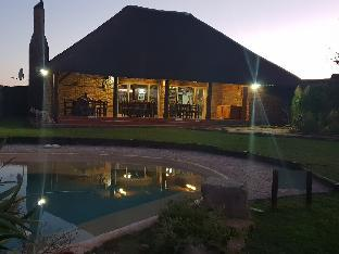 Addo South Africa Hotels