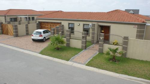 Port Elizabeth South Africa Booking