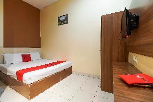 Makassar Indonesia Hotel Vouchers