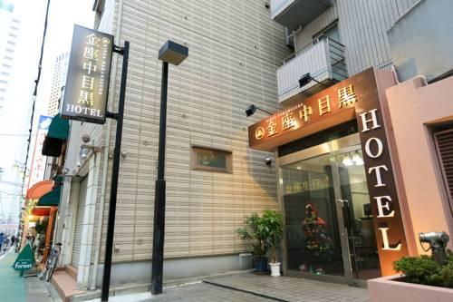 Japan booking.com