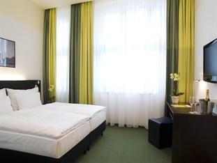 Agoda.com: Smarter Hotel Booking - Austria