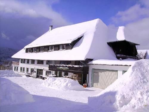 Germania Prenotazione Hotel