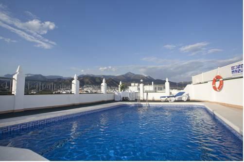 Nerja Spain Reserve