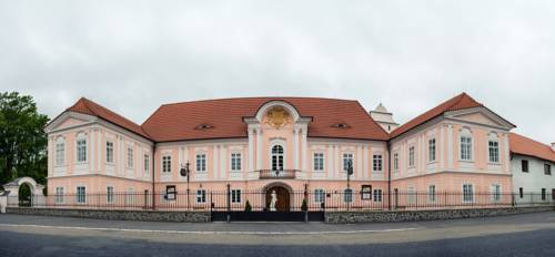 Hradek Czechia (Czech republic) Booking