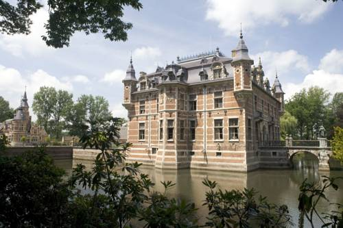 Bélgica Reservas