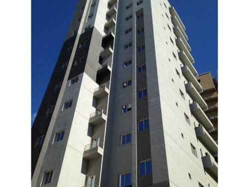Al Salmiya Kuwait Booking
