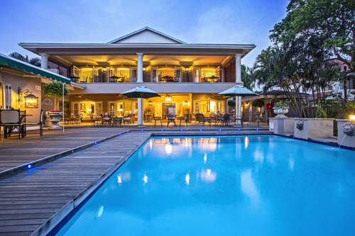Durban South Africa Booking