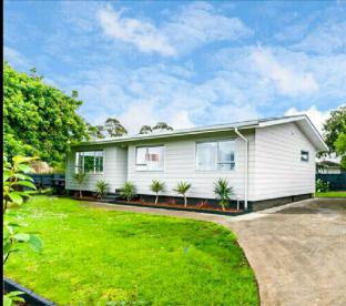 Auckland New Zealand Hotels