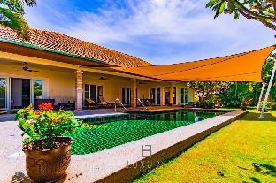 Hua Hin / Cha-am Thailand Hotels