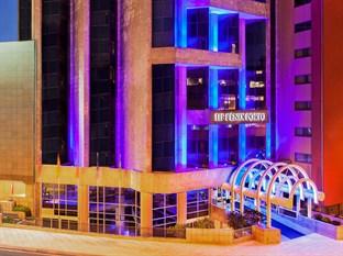 Agoda.com Portugal Apartments & Hotels