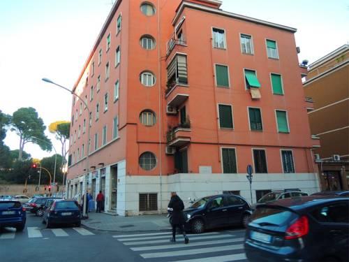 Rom Italy Hotels