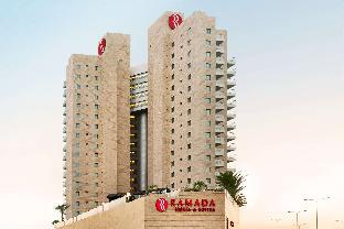 Netanya Israel Hotels