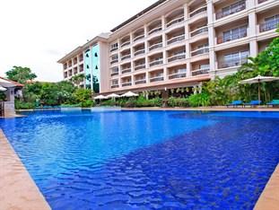 Cambodia Hotel Booking