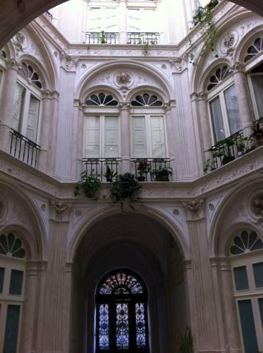 Bari Italy Hotel Premium Promo Code