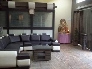 Champa India Booking