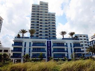 Miami Beach (FL) United States Hotel Vouchers