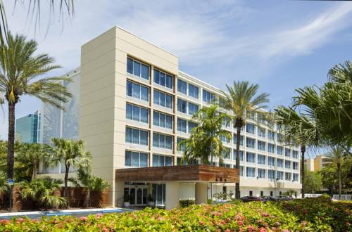 South Miami (Florida) United States Holiday