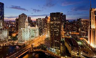 Chicago (IL) United States Hotels