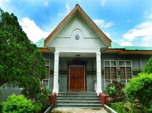 Myanmar Agoda.com Hotels