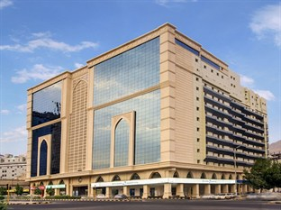 Agoda.com Saudi Arabia Apartments & Hotels