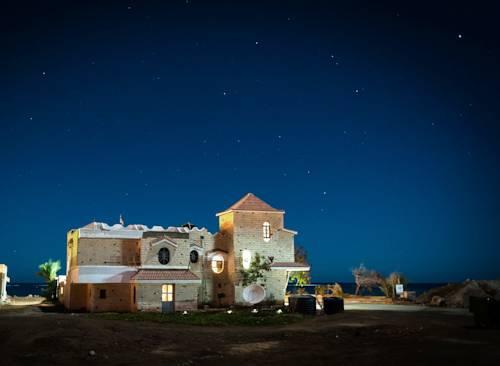 Marsa Alam Egypt Reservation