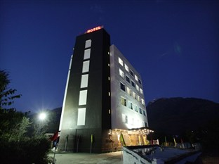 Agoda.com India Apartments & Hotels