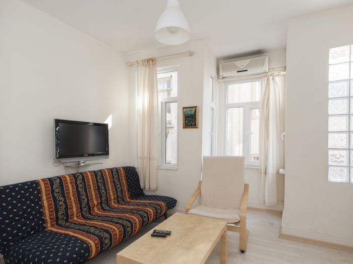 Way to Stay Istanbul Apartments Discounts