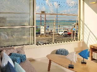 Haifa Israel Hotels