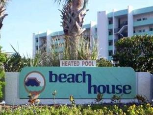 Destin (FL) United States Hotels