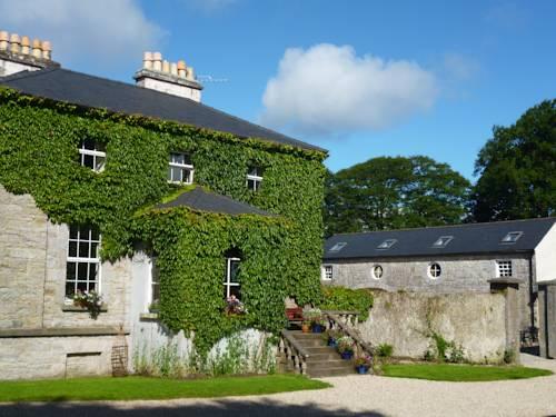 Ballinamore Ireland Booking