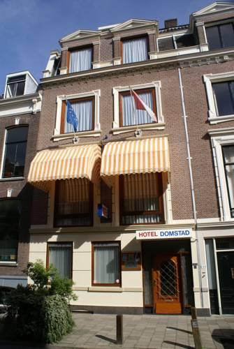 Utrecht Netherlands Reservation
