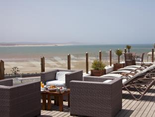 Essaouira Morocco Trip