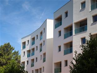 Agoda.com Croatia Apartments & Hotels in Europe