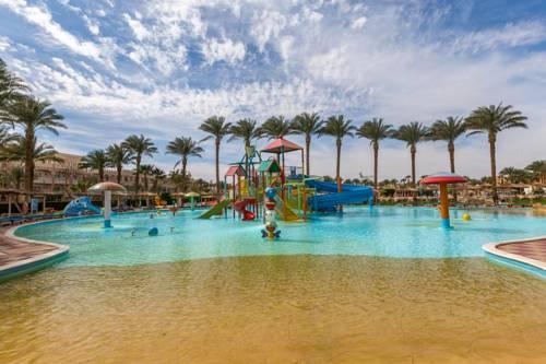 Hurghada Egypt Hotel Premium Promo Code