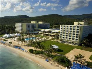 Agoda.com Jamaica Apartments & Hotels
