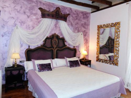 Spagna Prenotazione Hotel