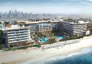 Dubai United Arab Emirates Booking