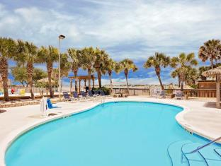 Pensacola Beach (FL) United States Hotels
