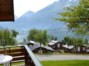 Agoda.com Norway Apartments & Hotels