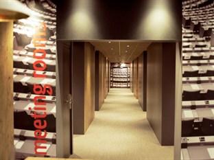 Agoda.com: Smarter Hotel Booking - Bahrain