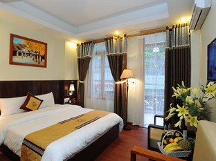 Agoda.com Vietnam Apartments & Hotels
