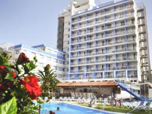 Tenerife Spain Hotels