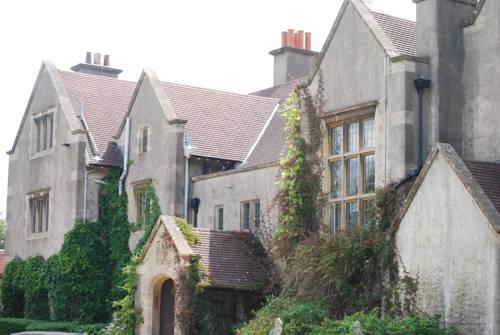 Bristol United Kingdom Reservation