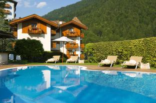 Molveno Italy Booking