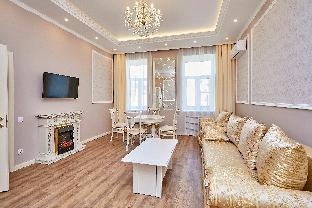 Saint Petersburg Russia Hotels