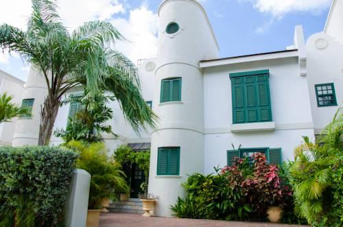 St. Peter Barbados Trip