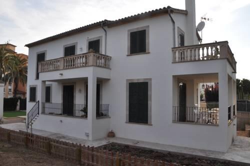 Palma de Mallorca Spain Reservation
