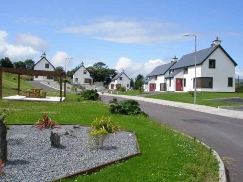 Cork Ireland Reservation